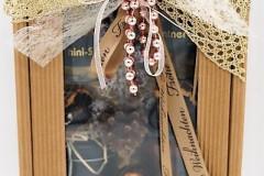 Geschenkbox-1