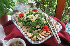 Catering_Buffet