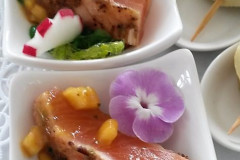 Catering_Ein-Koch-fuer-alle-Faelle_Finger-Food