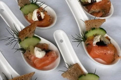 Catering_Finger-Food-2