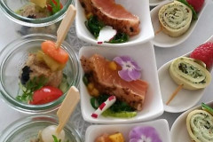 Catering_Finger-Food