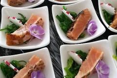 Catering_Vorschlaege_Finger-Food