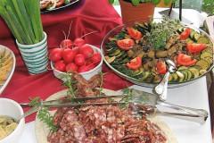 Ein-Koch-fuer-alle-Faelle_Catering