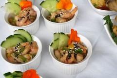 Ein-Koch-fuer-alle-Faelle_Catering_Finger-Food