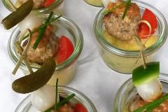 Ein-Koch-fuer-alle-Faelle_Finger-Food