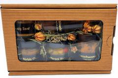 Geschenksbox-Waldner1
