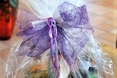 Geschenkskorb-mit-Celofan