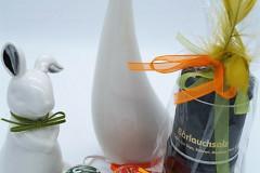 Ostergeschenk-Variation-Salz-und-Chutney